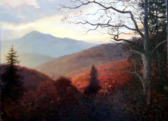 sold-cold-mountain-fall-study-oil-on-panel-9-x-12-in.jpg