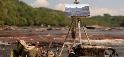 cropped-river_easel1.jpg