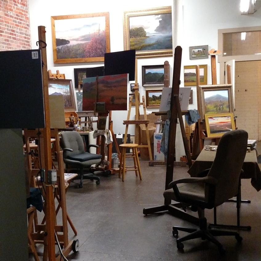 JMK Studio236