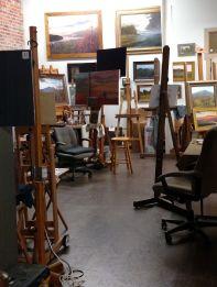 studio236-view